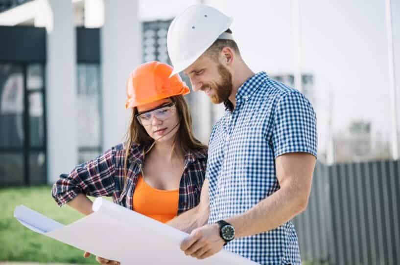 General Contractor - EZ Roofing Contractor Naples Panama City