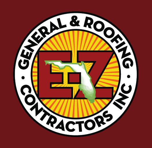 Roofing Contractors Ez Roofing