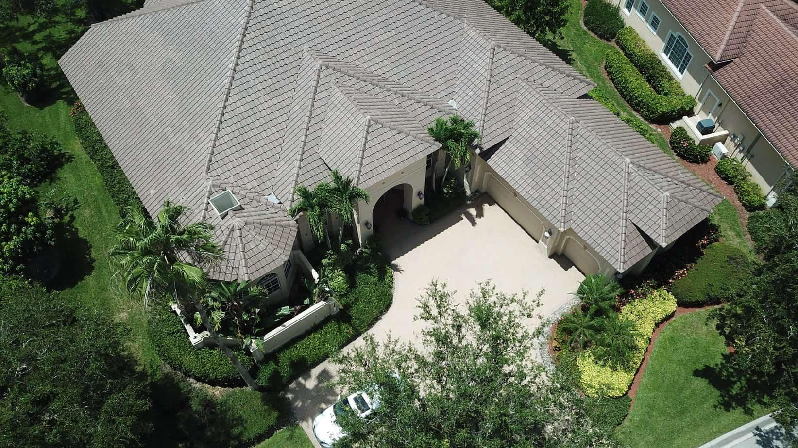 412 Terracina Way Ez Roofing
