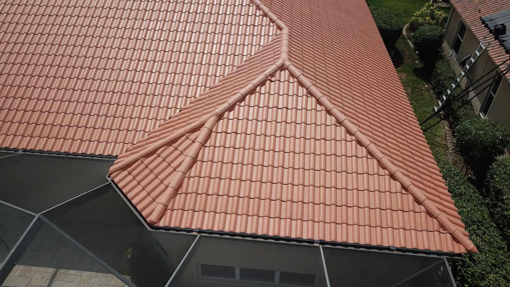 Roofing Contractor Naples Panama City Oakland Park Fl
