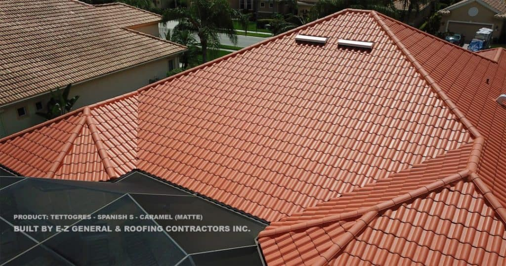 7925 Founder S Cir Ez Roofing Contractor Naples Panama