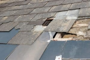 best-practices-to-prevent-roof-damage
