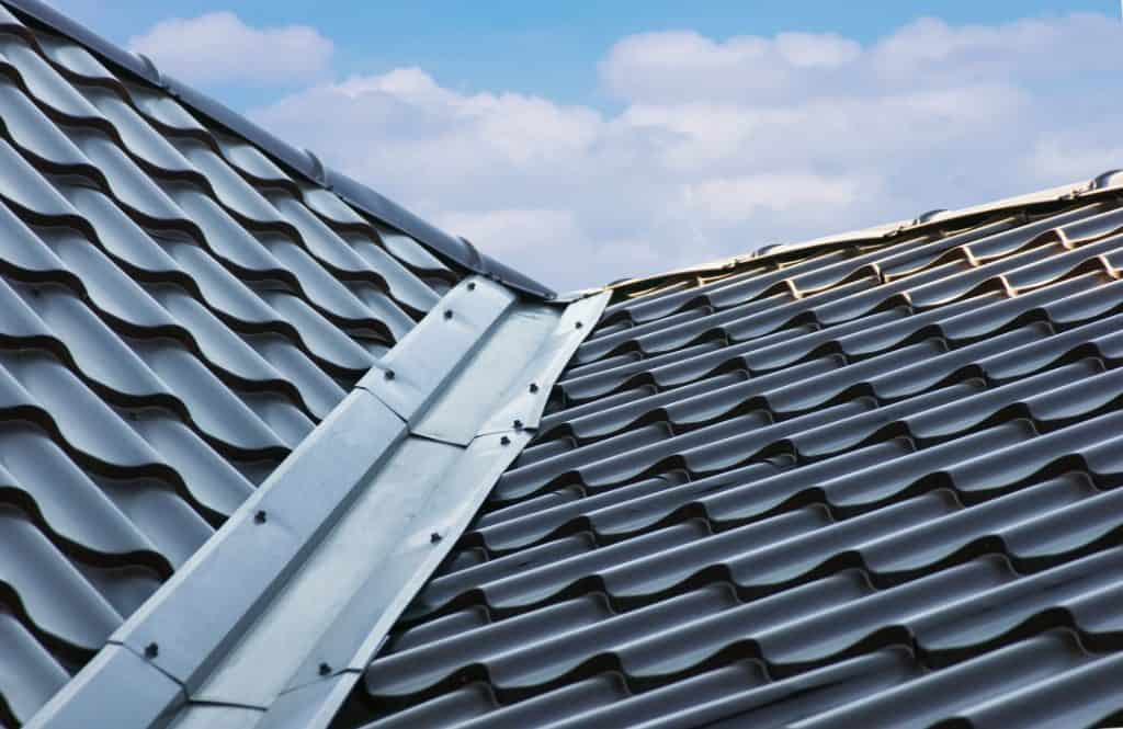 maintenance-tips-how-to-enjoy-the-long-term-benefits-of-metal-roofing