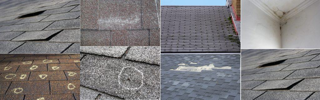 Roof Replacement: 8 Signs That Say It's Time To Reroof
