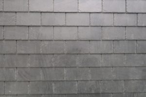 Why You Need to Invest in Slate Roofing for Your Home