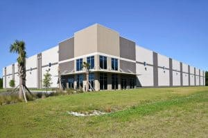 7 Most Commonly Asked Questions about Commercial Roofing