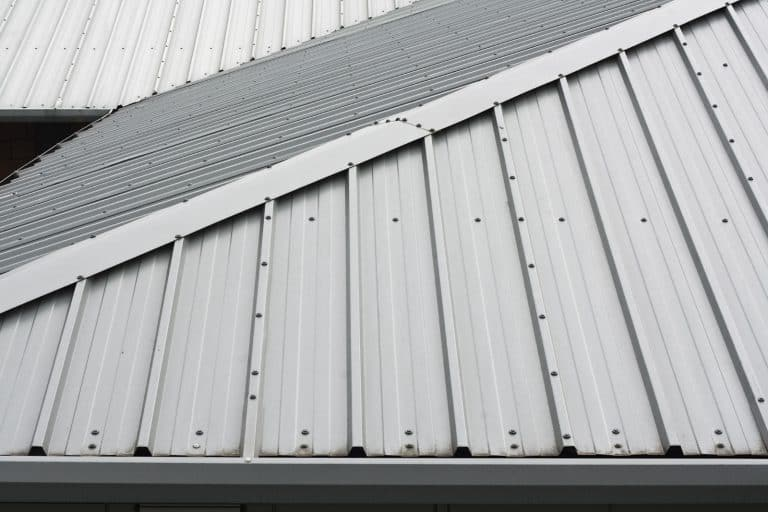 9 Things to Know About Metal Roofing in Florida