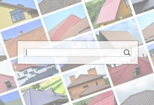 Commercial and Residential Roof Types & Roofing Services Near You