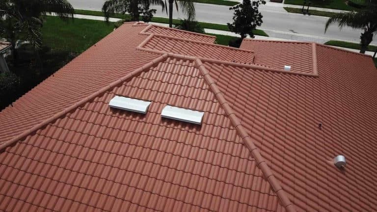 5 Reasons Why Your Roof Needs Ventilation