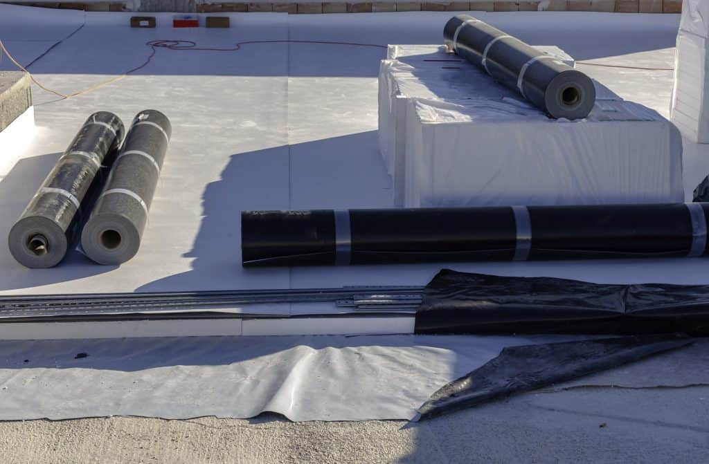 4 Types of Roof Coatings for Florida Properties