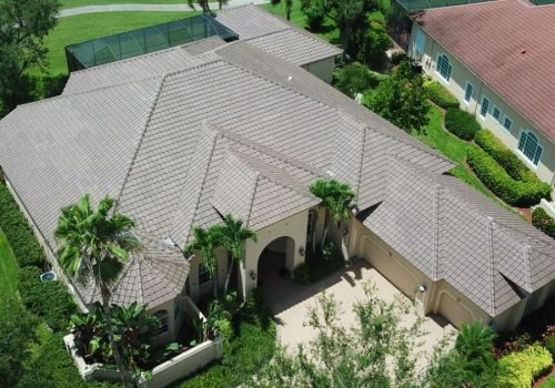 re-roofing-house