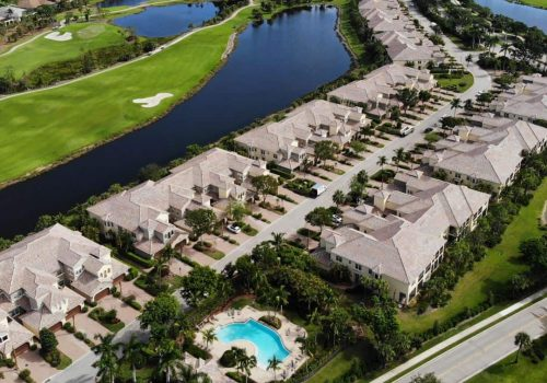 roofing-contractor-florida